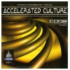 Accelerated Culture 2002 September