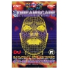Dreamscape 1998 Road Block Tour