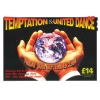 Temptation & United Dance 1994 Image 1