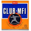 MFI Mad For It 1989 Club
