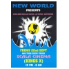 New World 1989 September
