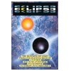 Eclipse (Groove II) 1992 March