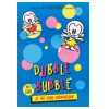 Duble Bubble Image 1
