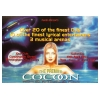 Cocoon The Premier Image 1