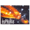 Euphoria Hardcore Entertainments 1990 Image 1
