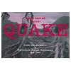 Jungle Rock UK 1995 Quake