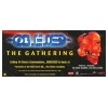 Obsessed 2000 The Gathering