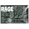 Rage 1991 Back To The Summer Of Love Image 2