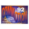 Commotion 92 Image 1