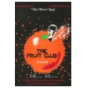Fruit Club 1994 Nine Hours Long Image 1