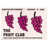 Fruit Club 1993 December Image 1