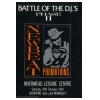 Battle Of The DJs Phase II