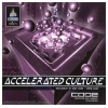Accelerated Culture 2003 May
