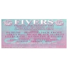 Fivers Image 2