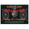 Dance Planet 1995 Innersense 2 Image 1