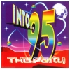 The Party NYE 94