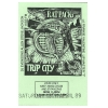 Trip City 1989 April Image 1