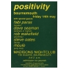 Positivity May 93 Image 2