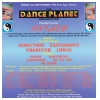 Dance Planet 1994 Anthem Image 2