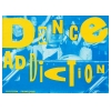 Dance Addiction 1992