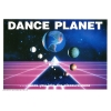 Dance Planet 1993 The Pleasure Zone Image 1