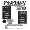 Prophecy 1992 Music Of The Future Image 2