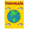 Insomnia (Lincoln) 1993 July