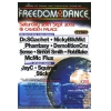Freedom 2 Dance 1993 September Image 2