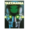 Tazzmania 1995 May