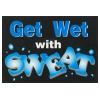 InterDance 91 Get Wet With Sweat Image 1