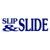 Slip & Slide 1990 March