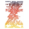 Dance With Feeling 1992 Vivid This Aint No Disco Image 2