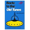 Back To The Old Tunes Image 1