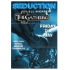 Seduction 93 May