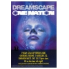 Dreamscape 2000 One Nation Image 1