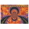 Altered States 1997 August