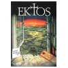 Ektos 1991 The Next Generation