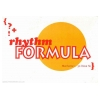 Rhythm Formula 1993 January Image 1