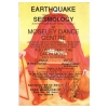 Earthquake 1991 Seismology