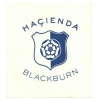 Hacienda Blackburn