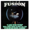 Fusion 1996 A Look To The Future January Image 1