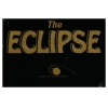 The Eclipse 1991 November