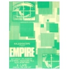 Empire 1990 August