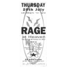 Rage 89 July Image 2