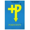 Positivity 1991 July Image 1