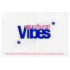 Cultural Vibes 1994 July