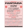 Fantazia 1991 April Image 2
