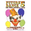 Future Dance 2001 05 First Birthday Bash Image 1