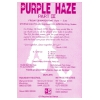Purple Haze 1990 Part 3 Image 2