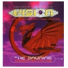 Vision 1996 The Dawning